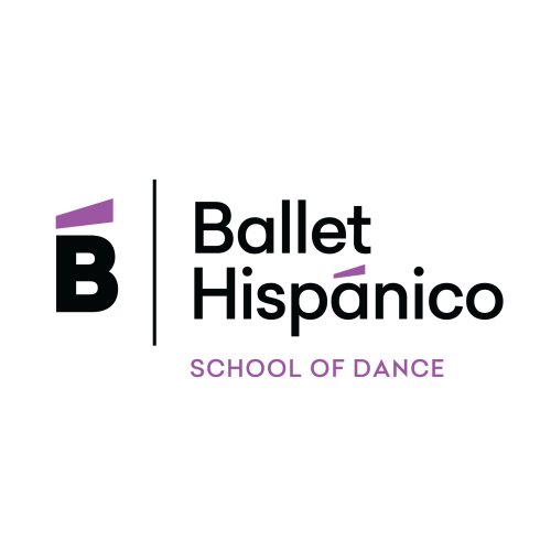 The School of Ballet Hispánico