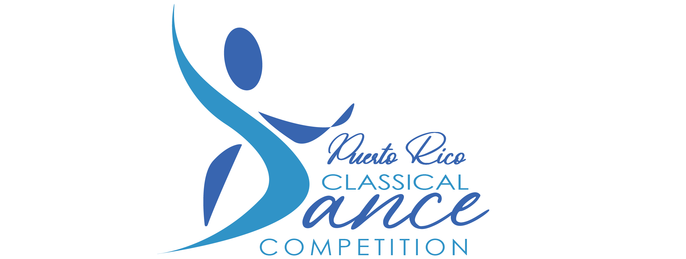 Puerto Rico Classical Dance Competition